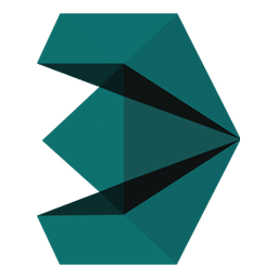 3dsmax-icon