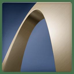 archicad-icon