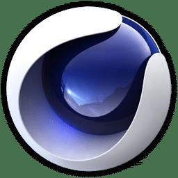 c4d-icon