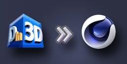 product-din3d-importer-c4d