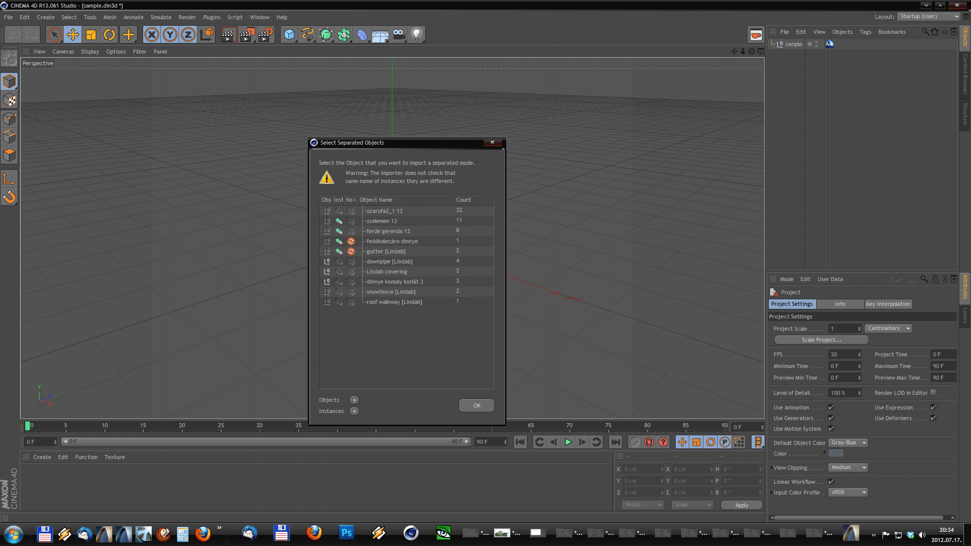 cinema 4d serial numbers r15